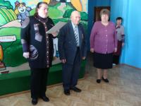 reg-school.ru/tula/yasnogorsk/revyakino/sobytiya/20150505lineyckaimage003.png