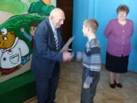 reg-school.ru/tula/yasnogorsk/revyakino/sobytiya/20150505lineycka2image003.png