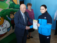 reg-school.ru/tula/yasnogorsk/revyakino/sobytiya/20150505lineycka2image001.png