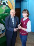 reg-school.ru/tula/yasnogorsk/revyakino/sobytiya/20150505lineycka420150505lineycka3image001.png