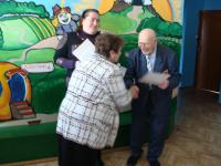 reg-school.ru/tula/yasnogorsk/revyakino/sobytiya/20150505lineycka420150505lineycka3image003.png
