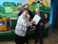 reg-school.ru/tula/yasnogorsk/revyakino/sobytiya/20150505lineycka420150505lineycka3image005.png