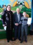 reg-school.ru/tula/yasnogorsk/revyakino/sobytiya/20150505lineycka5image003.png