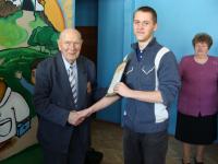 reg-school.ru/tula/yasnogorsk/revyakino/sobytiya/20150505lineycka5image001.png
