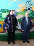 reg-school.ru/tula/yasnogorsk/revyakino/sobytiya/20150505lineycka5image005.png