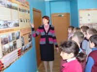 reg-school.ru/tula/yasnogorsk/revyakino/sobytiya/20150506museumimage003.jpg