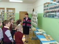reg-school.ru/tula/yasnogorsk/revyakino/sobytiya/20150506museumimage005.jpg