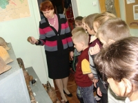 reg-school.ru/tula/yasnogorsk/revyakino/sobytiya/image005.jpg