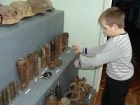 reg-school.ru/tula/yasnogorsk/revyakino/sobytiya/20150506museum01image003.jpg