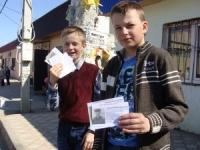 reg-school.ru/tula/yasnogorsk/revyakino/sobytiya/image00320150507pom.jpg