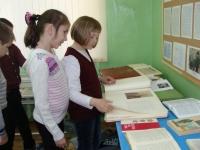 reg-school.ru/tula/yasnogorsk/revyakino/sobytiya/20150506museum01image005.jpg