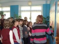 reg-school.ru/tula/yasnogorsk/revyakino/sobytiya/image00520150507v-muz.jpg