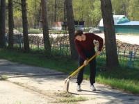 reg-school.ru/tula/yasnogorsk/revyakino/sobytiya/image00320150507ub-pam.jpg