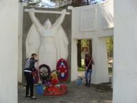 reg-school.ru/tula/yasnogorsk/revyakino/sobytiya/image00120150507ub-pam.jpg