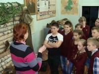 reg-school.ru/tula/yasnogorsk/revyakino/sobytiya/image00320150507v-muz.jpg