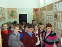 reg-school.ru/tula/yasnogorsk/revyakino/sobytiya/image00720150507v-muz.jpg