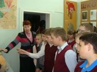 reg-school.ru/tula/yasnogorsk/revyakino/sobytiya/image00920150507v-muz.jpg