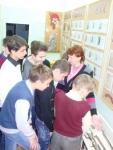 reg-school.ru/tula/yasnogorsk/revyakino/sobytiya/museum-20150508-image003.jpg