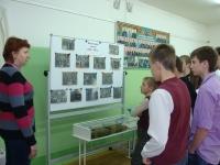 reg-school.ru/tula/yasnogorsk/revyakino/sobytiya/museum-20150508-image001.jpg