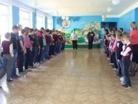 reg-school.ru/tula/yasnogorsk/revyakino/sobytiya/line-20150508-image001.jpg