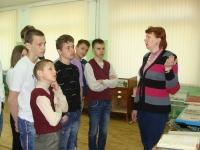 reg-school.ru/tula/yasnogorsk/revyakino/sobytiya/museum-20150508-image002.jpg