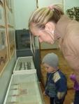 reg-school.ru/tula/yasnogorsk/revyakino/sobytiya/museumreturns-20150508-image001.jpg