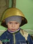 reg-school.ru/tula/yasnogorsk/revyakino/sobytiya/museumreturns-20150508-image002.jpg