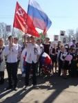 reg-school.ru/tula/yasnogorsk/revyakino/sobytiya/winday-20150513-image013.jpg