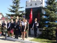reg-school.ru/tula/yasnogorsk/revyakino/sobytiya/winday-20150513-image017.jpg