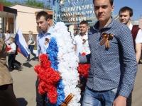 reg-school.ru/tula/yasnogorsk/revyakino/sobytiya/winday-20150513-image019.jpg