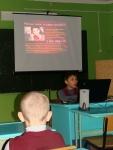 reg-school.ru/tula/yasnogorsk/revyakino/sobytiya/20150525_Urok_posv_telef_dover_01.jpg
