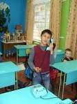 reg-school.ru/tula/yasnogorsk/revyakino/sobytiya/20150525_Urok_posv_telef_dover_02.jpg