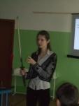 reg-school.ru/tula/yasnogorsk/revyakino/sobytiya/20150525_Lekciya_v_muzee_01.jpg