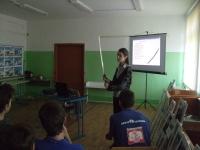 reg-school.ru/tula/yasnogorsk/revyakino/sobytiya/20150525_Lekciya_v_muzee_02.jpg