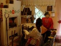 reg-school.ru/tula/yasnogorsk/revyakino/sobytiya/fedotspring-20150529-image001.jpg