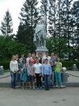 reg-school.ru/tula/yasnogorsk/revyakino/sobytiya/20150525_Poezdka_v_alexin_09.jpg