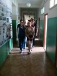 reg-school.ru/tula/yasnogorsk/revyakino/sobytiya/evacuation-20150529-image001.jpg