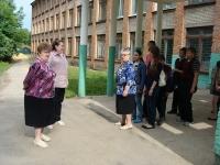 reg-school.ru/tula/yasnogorsk/revyakino/sobytiya/evacuation-20150529-image002.jpg