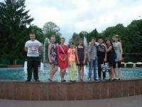 reg-school.ru/tula/yasnogorsk/revyakino/sobytiya/image00320150602v-tuluu.jpg