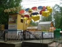 reg-school.ru/tula/yasnogorsk/revyakino/sobytiya/image00520150602v-tulu.jpg
