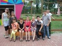 reg-school.ru/tula/yasnogorsk/revyakino/sobytiya/image01120150602v-tulu.jpg