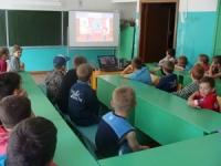 reg-school.ru/tula/yasnogorsk/revyakino/sobytiya/image00120150602lager.jpg