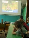 reg-school.ru/tula/yasnogorsk/revyakino/sobytiya/image00220150602lager.jpg