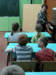 reg-school.ru/tula/yasnogorsk/revyakino/sobytiya/20150603_Vtoroi_den_smeni_1.jpg