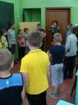 reg-school.ru/tula/yasnogorsk/revyakino/sobytiya/20150603_Vtoroi_den_smeni_2.jpg