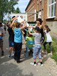 reg-school.ru/tula/yasnogorsk/revyakino/sobytiya/20150608igrnarodovmiraimage025.jpg