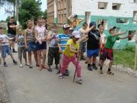 reg-school.ru/tula/yasnogorsk/revyakino/sobytiya/20150608igrnarodovmiraimage021.jpg