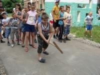 reg-school.ru/tula/yasnogorsk/revyakino/sobytiya/20150608igrnarodovmiraimage023.jpg