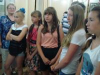 reg-school.ru/tula/yasnogorsk/revyakino/sobytiya/20150609poezvdvoryanlimage001.png