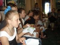 reg-school.ru/tula/yasnogorsk/revyakino/sobytiya/20150609poezvdvoryanlimage009.jpg